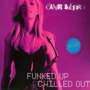 Candy Dulfer Don't Go
