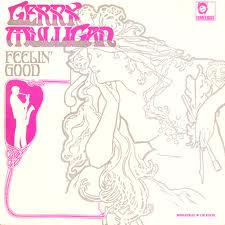 Gerry Mulligan The Shadow of Your Smile