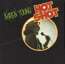 Karen Young Horn Chart Hot Shot