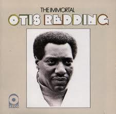 Otis Redding Hard to Handle