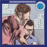 Paul Desmond Don't Worry 'Bout Me