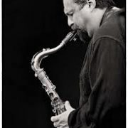 Joe Lovano Six for Teo