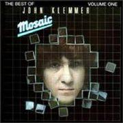 John Klemmer Caress