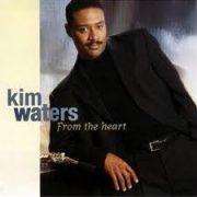 Kim Waters Sweet Desire