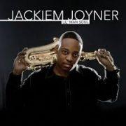 Jackiem Joyner I'm Waiting for You