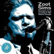 Zoot Sims Somewhere Over the Rainbow