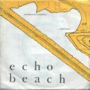 Andy Haas Echo Beach