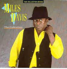Miles Davis How Deep is the Ocean
