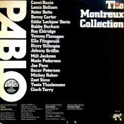 Zoot Sims Benny Carter If I Had You