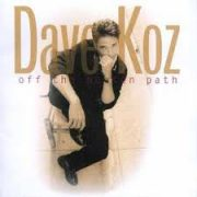 Dave Koz That's The Way I Feel About You