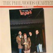 Phil Woods Heaven