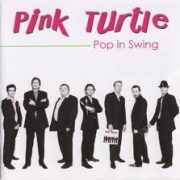 Pink Turtle Hotel California