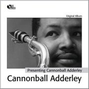 Cannonball Adderley Flamingo