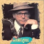 Richie Cole Sara