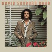 David Sanborn Morning Salsa