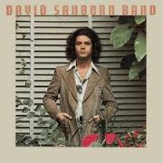 David Sanborn The Legend of Cheops