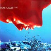Boney James Here She Comes