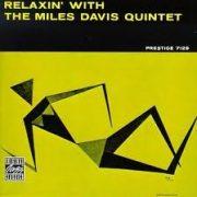 Miles Davis It Could Happen To You