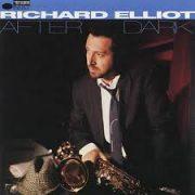 Richard Elliot Hold Me Tight