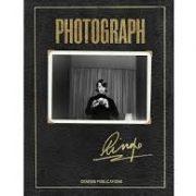 Bobby Keys Photograph