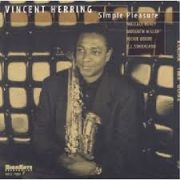 Vincent Herring The Loop