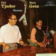 Stan Getz Ginza Samba