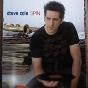 Steve Cole The Real Me