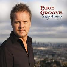 Euge Groove Get Ready
