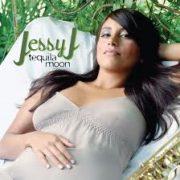 Jessey J Tequila Moon