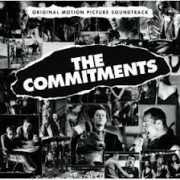 The Commitments Midnight Hour
