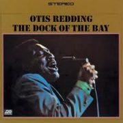 Otis Redding Sittin' on the Dock of the Bay