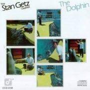 Stan Getz Close Enough For Love