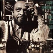 Grover Washington Jr. In a Sentimental Mood