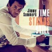 Jimmy Sommers Besame Mucho