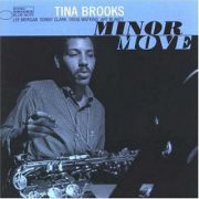 Tina Brooks Everything Happens to Me