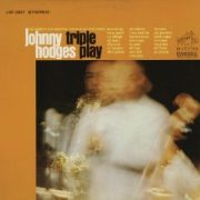 Johnny Hodges The Very Thought of You