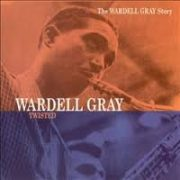 Wardell Gray Grayhound