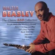 Walter Beasley Killing Me Softly
