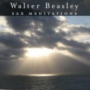 Walter Beasley Solace