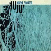 Wayne Shorter Yes Or No
