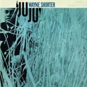 Wayne Shorter 12 More Bars to Go
