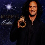 Kenny G O Holy Night
