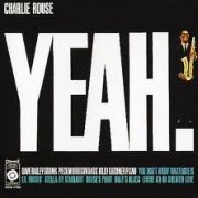 Charlie Rouse You Don't Know What Love Is