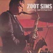 Zoot Sims Fred