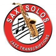Gary Barnacle Wild Saxophone