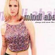 Mindi Abair Heaven