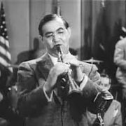 Benny Goodman Shivers