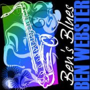 Ben Webster Hymn to Freedom