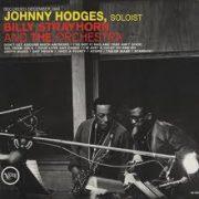 Johnny Hodges I Got It Bad