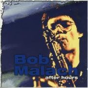Bob Malach Gaslight